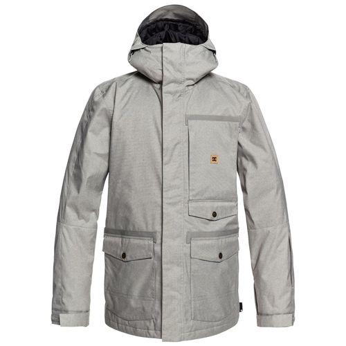 dc-servo-jacket-neutral-gray