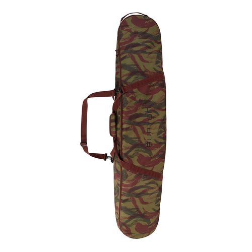 Funda-Burton-Space-Sack-Brush-stroke-166-Snowboard-Camo-10992104328