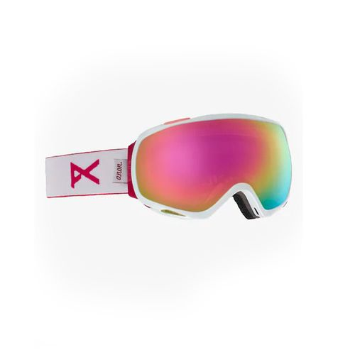 Antiparras-Burton-Anon-Tempest-Ski-Snowboard-Mujer-White-Sonar-Pink-by-Zeiss-18551100117