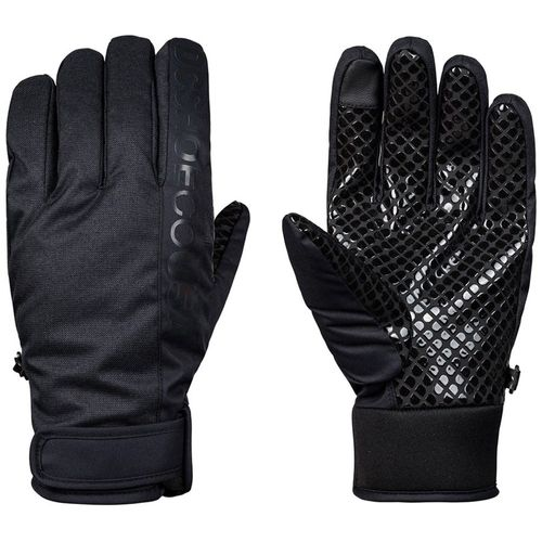 dc-deadeye-gloves-black