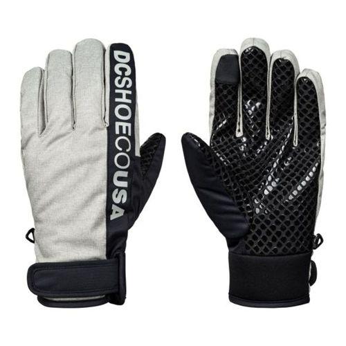 dc-deadeye-gloves-natural-grey