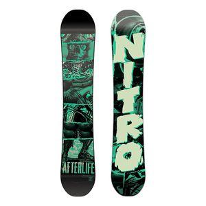 Tabla-Nitro-afterlife-Snowboard-Camber-Hombre