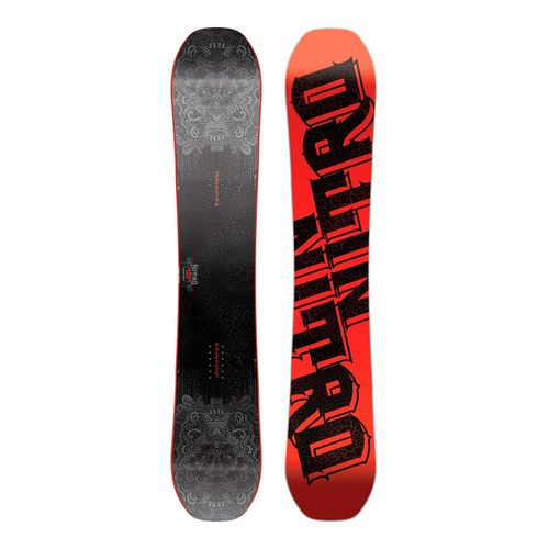 Tabla-Nitro-Diablo-Positive-Camber-Snowboard-830113