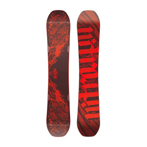 Tabla-Nitro-Diablo-Camber-Snowboard-2018-830226