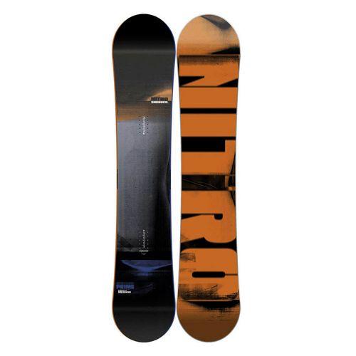 Tabla-Nitro-Prime-Snowboard-Rocker-Wide-Hombre-830285