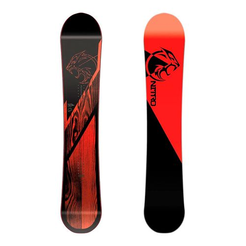 Tabla-Nitro-Pantera-Camber-Snowboard-Hombre-830107
