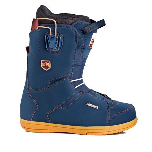 Bota-Deeluxe-Choice-Cf-Snowboard-Hombre-Navy-571747
