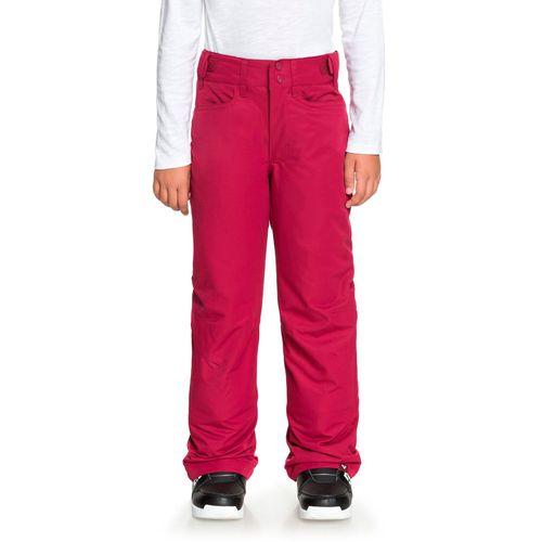 Pantalon-Roxy-Backyard-7-14-Ski-Snowboard-Niña-RRVO-3192136024