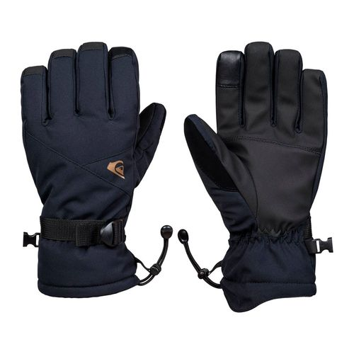 Guantes-Quiksilver-Mission-Glove-Snowboard-Ski-Waterproof-Hombre-Black-KVJ0-2192139013