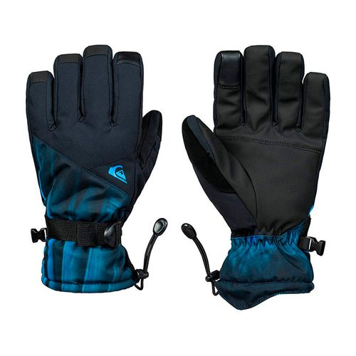 Guantes-Quiksilver-Mission-Glove-Snowboard-Ski-Waterproof-Hombre-Blue-Stellar-BQC4-2192139014