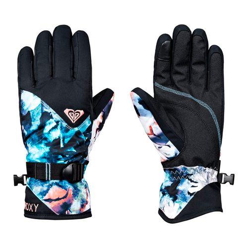 Guantes-Roxy-Jetty-Ski-Snowboard-Bachelor-Button-BGZ1-3192139007