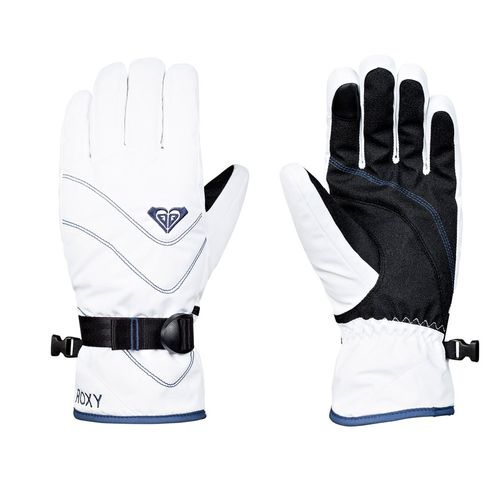 Guantes-Roxy-Jetty-Solid-Mujer-Ski-Snowboard-Impermeables-Bright-White-WBBO-3192139011