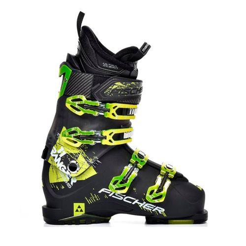 Botas-Fischer-Ranger--11-Plus-Vacuum-Ski-Black-U17315