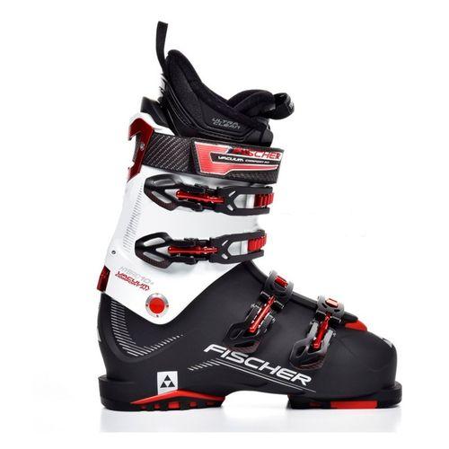 Sin-titulo-1Botas-Fischer-Hybrid-10-Plus-Vacuum-CF-Ski-Hombre-Black-And-White-U14215