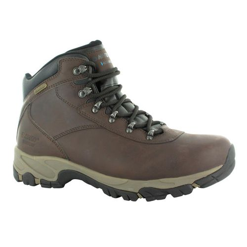 Botas-Hi-Tec-Altitude-V-I-Waterproof-Hombre-Chocolate-Dark-002922
