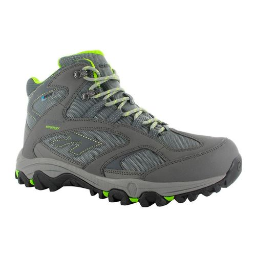 Botas-Hi-Tec-Lima-Sport-Wp-Trekking-Waterproof-Hombre-Steel-Grey-0715852