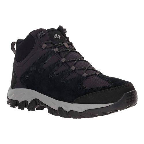 Botas-Columbia-Buxton-Peak-Mid-Waterproof-Hombre-Black-BM5527-010
