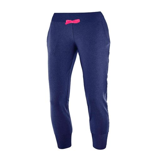 Pantalon-Swop-Fit-II-Mujer-Blue-16111