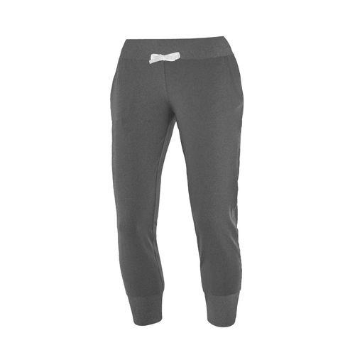 Pantalon-Swop-Fit-II-Running-Mujer