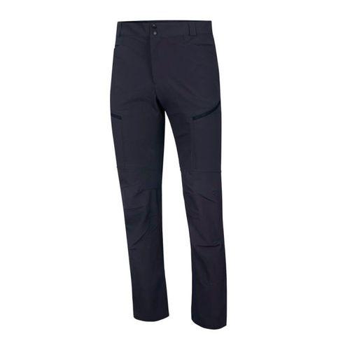 Pantalones-Ansilta-Peregrino-3-Softshell-Trekking-Hombre-Negro-144502-200