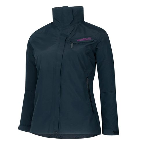 Campera-Ansilta-Terra-Impermeable-Gore-Tex-Respirable-Mujer-Black-123105