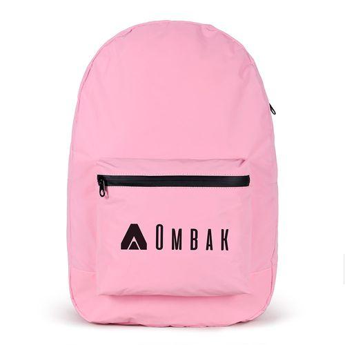 Mochila-Ombak-Aspen-Impermeable-Compacta-Mujer--Pink-071001