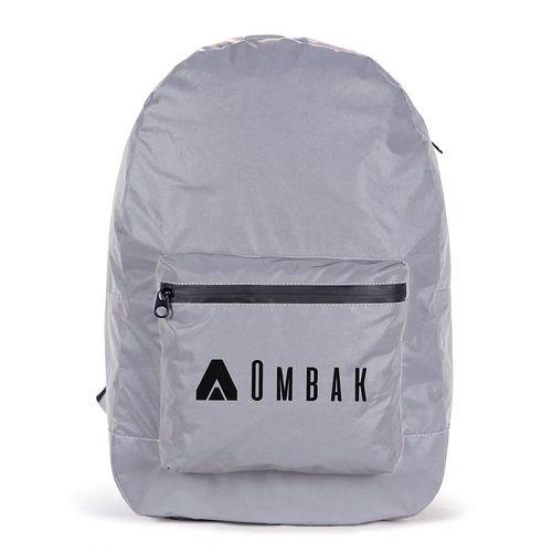 Mochila-Ombak-Aspen-Impermeable-Compacta-Mujer-Grey-071001
