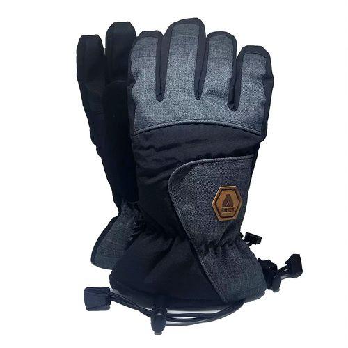 Guantes-Ombak-Honolua-Ski-Snowboard-Hombre-Black-Grey