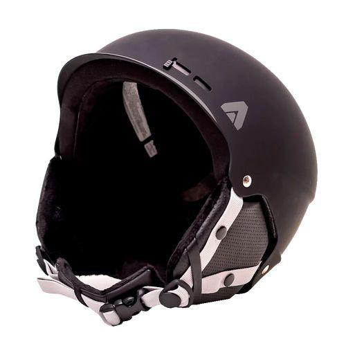 Casco-Ombak-Waimea-Ski-Snowboard-Unisex-Black--021103