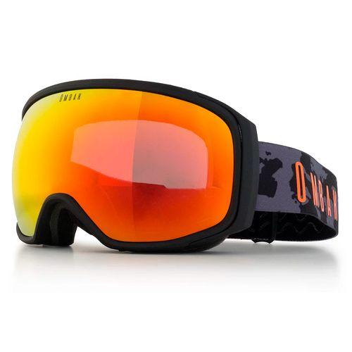 Antiparras--Ombak-Malibu-Ski-Snowboard-Unisex-Black-Camo---Red-Fire-01140