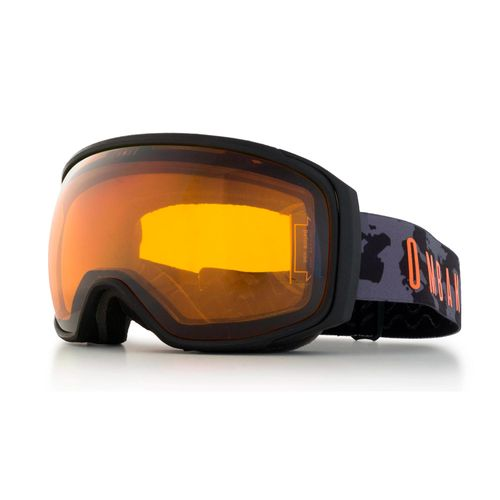 Antiparras--Ombak-Malibu-Ski-Snowboard-Unisex-Black-Orange-Mirrow--01140