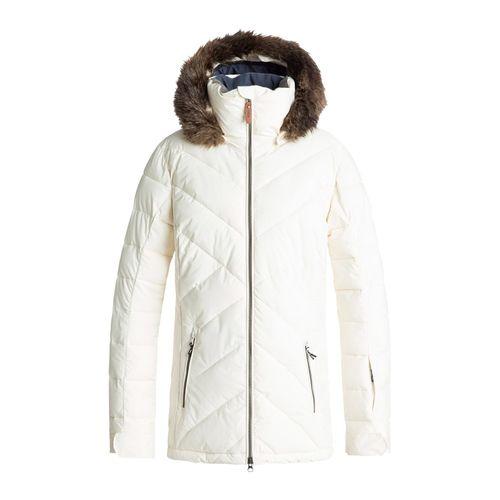 Campera-Roxy-Quinn-Biotherm-Ski-Snowboard---Mujer---White-Egret-WBS0-3192135016