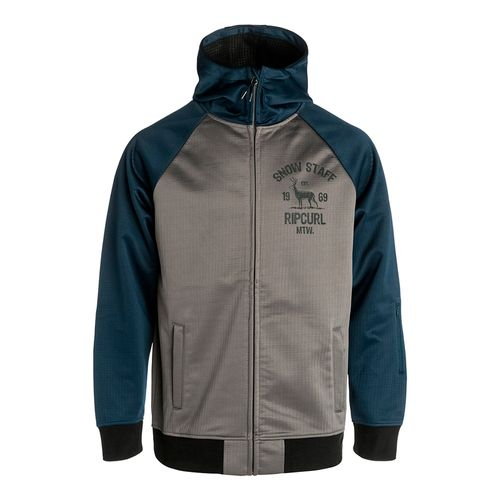 Campera-Rip-Curl-Shred-Windproof-Hombre-Grey-Blue-04203-B5