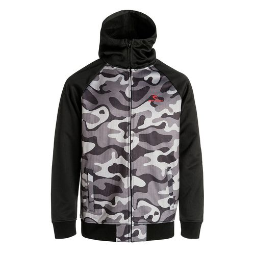 Campera-Rip-Curl-Shred-Windproof-Hombre-Camuflado-04203-B2