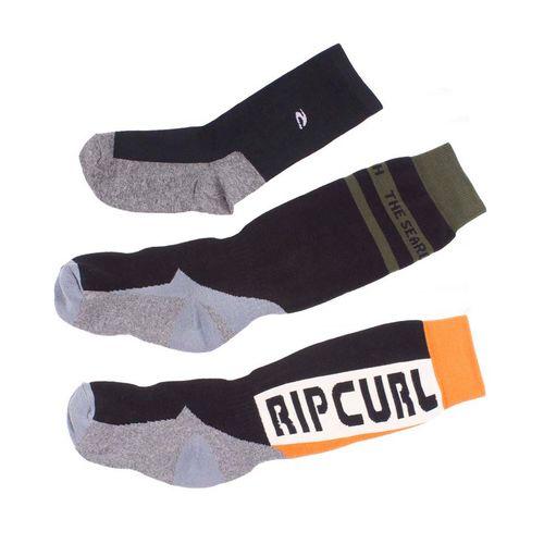 Medias-Rip-Curl-Long-Mountain-x3-Termicas-Hombre-07104