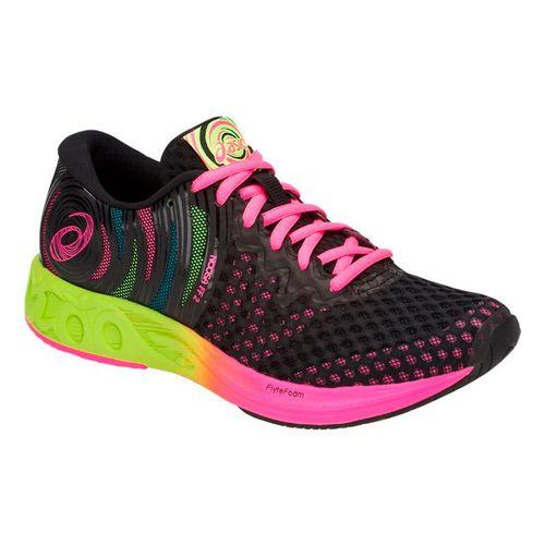 Zapatillas-Asics-Noosa-FF-2-Running-Mujer-Black-Hot-Pink-T869N-001