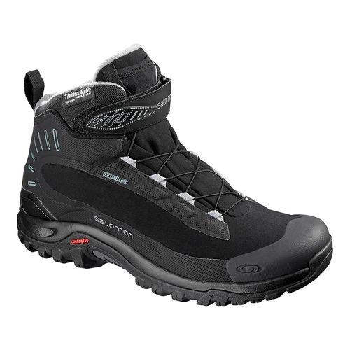 Botas-Salomon-Deemax-3-TS-WP-Waterproof-Mujer-Black-404736-6