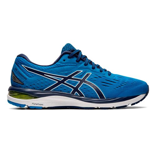 Zapatillas-Asics-Gel-Cumulus-20-Running-Neutral-Hombre-Race-Blue-1011A008-400