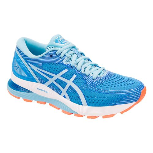 Zapatillas-Asics-Gel-Nimbus-21Running-Neutral-Mujer-Blue-Coast-Skylight-1012A156-400