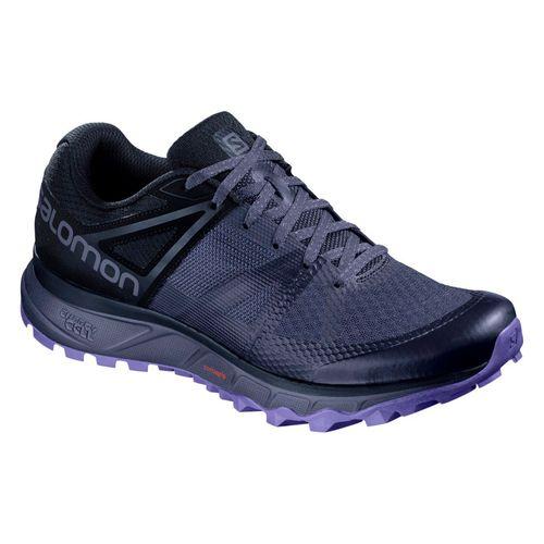 Zapatillas-Salomon-Trailster-Trail-Running-Mujer-Purple-Opulence-406118