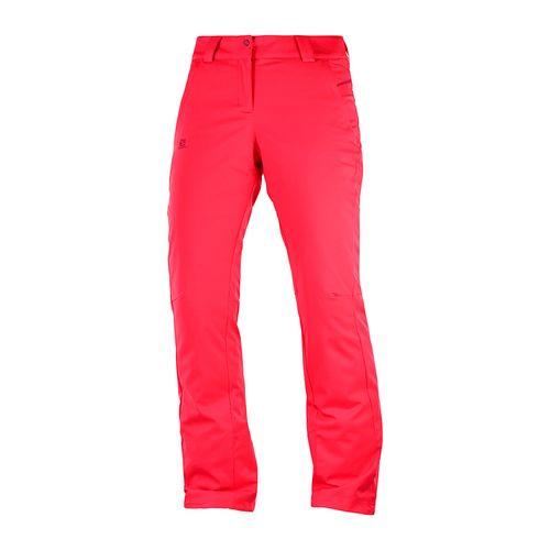 Pantalones--Salomon-Stormseason-Ski-Snowboard-Impermeable-10k-Mujer-403696
