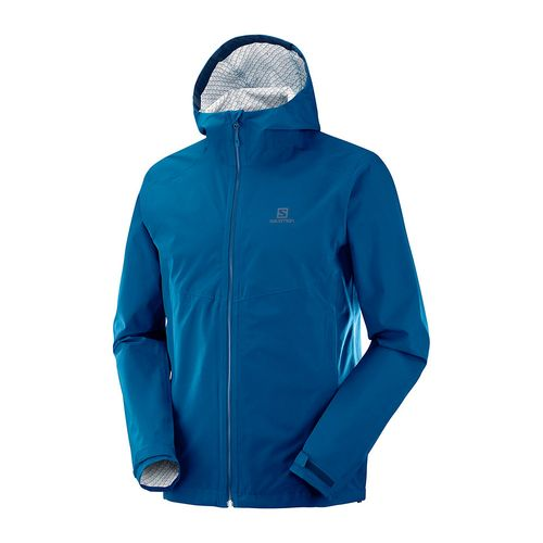 Campera-Salomon-La-Cote-Flex-2.5L-Waterproof-Impermeable-Hombre-Surf-the-Web-Night-404011
