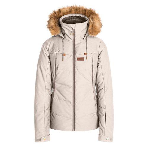 Campera-Rip-Curl-Fury-Ski-Snowboard-Impermeable-10k-Mujer-Crystal-Grey--04389-B5