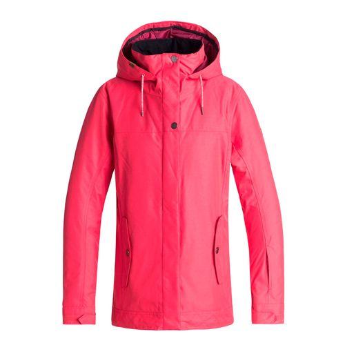 Campera-Roxy-Billie-Ski-Snowboard-Impermeable-10k-Mujer-Fucsia-MMN0-3192135044