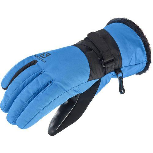 salomon-gants-force-dry-w-hawaiian-surf-black1