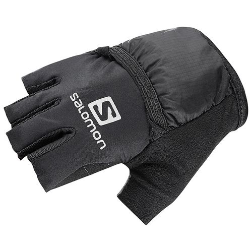 fast-wing-glove-395043