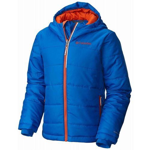 oferta-campera-nino-columbia-shimmer-me-jacket