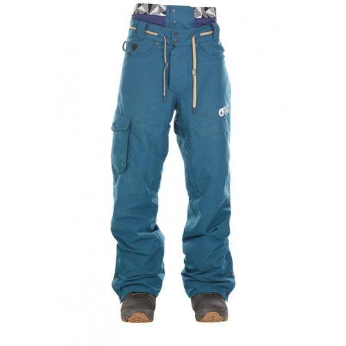 pant-under-petrol-blue3
