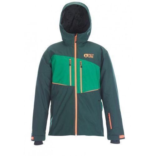 objet--dark-green1