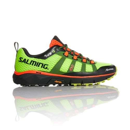Zapatilla-Salming-Trail-5-Running-Hombre-Fluo-Yellow-1288046-1919
